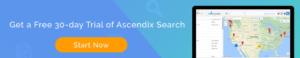 Ascendix Search Free Trial