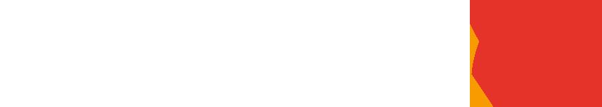 Ascendix Search app for Salesforce reviews