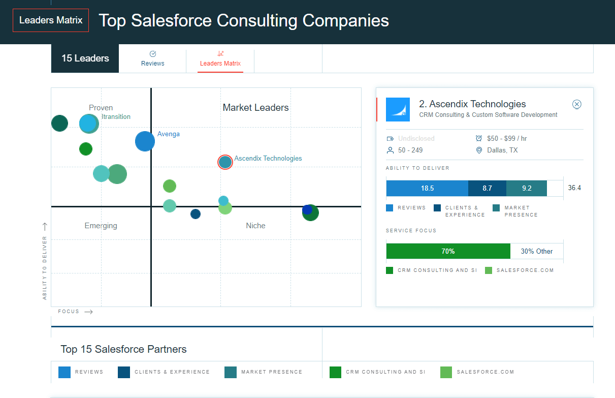 Top-Salesforce-Consulting-Companies-Rating-Criteria