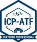 ICP ATF Certificates