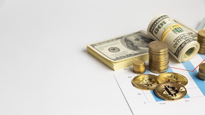 financial services software development fintech solutions