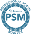 PSM Certification