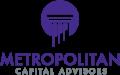 metropolitan-capital-advisors