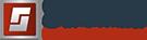Stiles Ascendix Software Development Clients logo