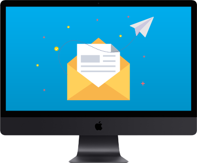 Ascendix Search Mass Email Tool Case Study | Ascendix
