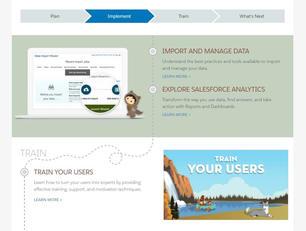 Getting-Started-with-Salesforce-Sales-Cloud-Implementation