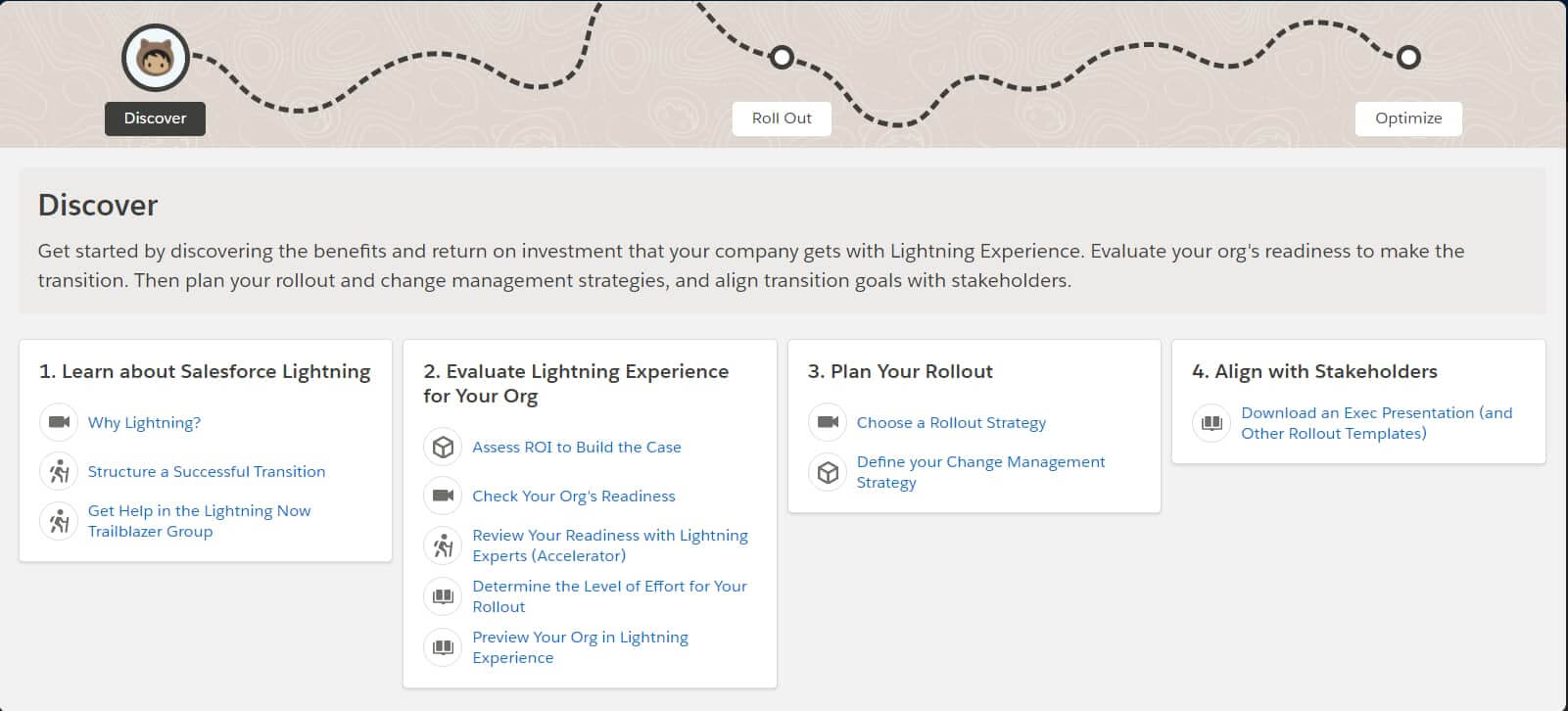 How-to-Boost-Productivity-with-Salesforce-Lightning-Experience