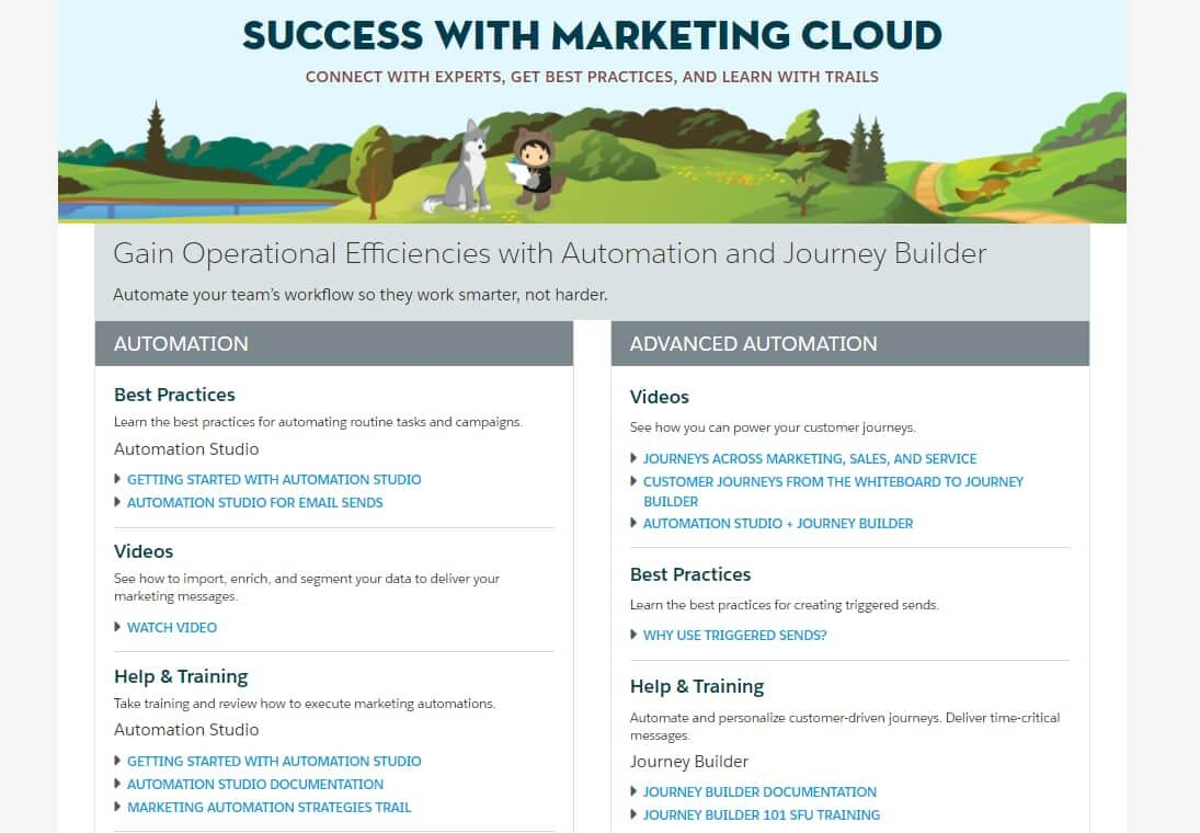 How-to-Gain-Operational-Efficiency-with-Marketing-Cloud