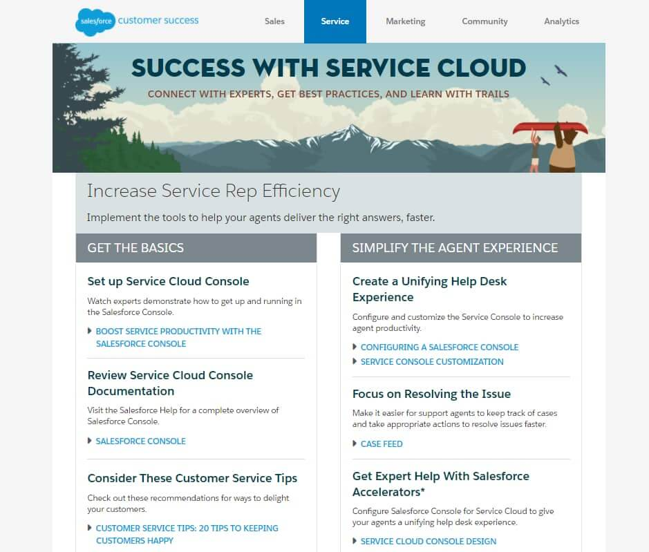 How-to-Increase-Sales-Rep-Efficiency-with-Salesforce
