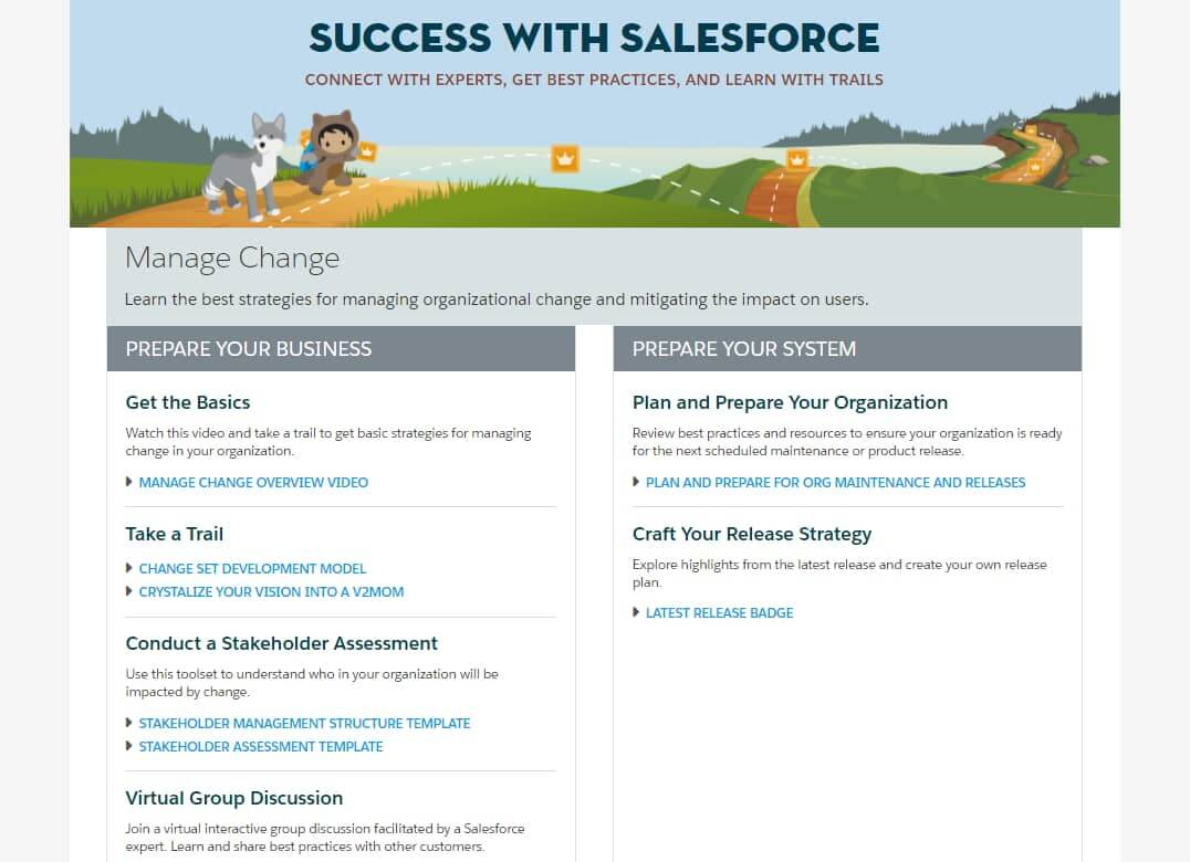 How-to-Manage-Organizational-Change-with-Salesforce-Tips