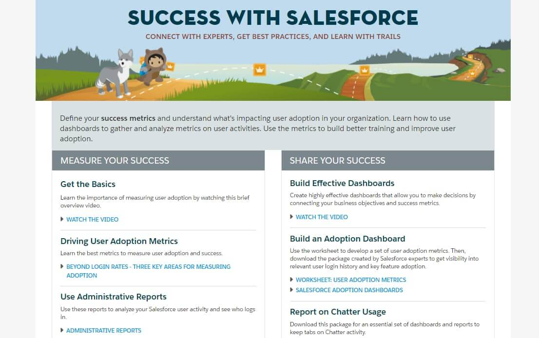 How-to-Measure-Success-with-Salesforce