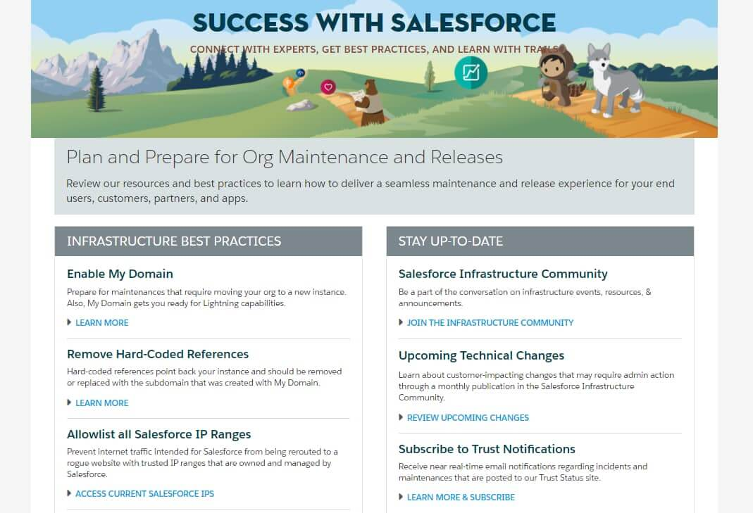 How-to-Prepare-for-Salesforce-Org-Maintenance