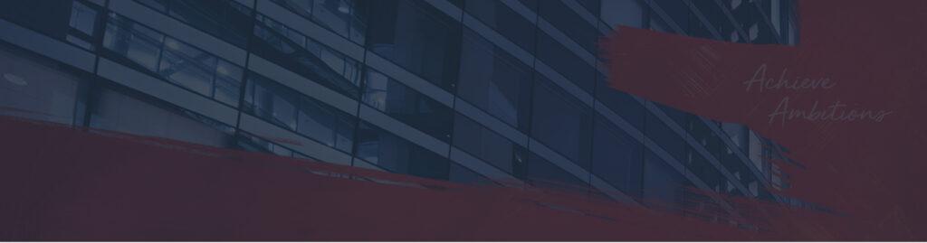 Custom Dynamics 365 Development for JLL banner   Ascendix