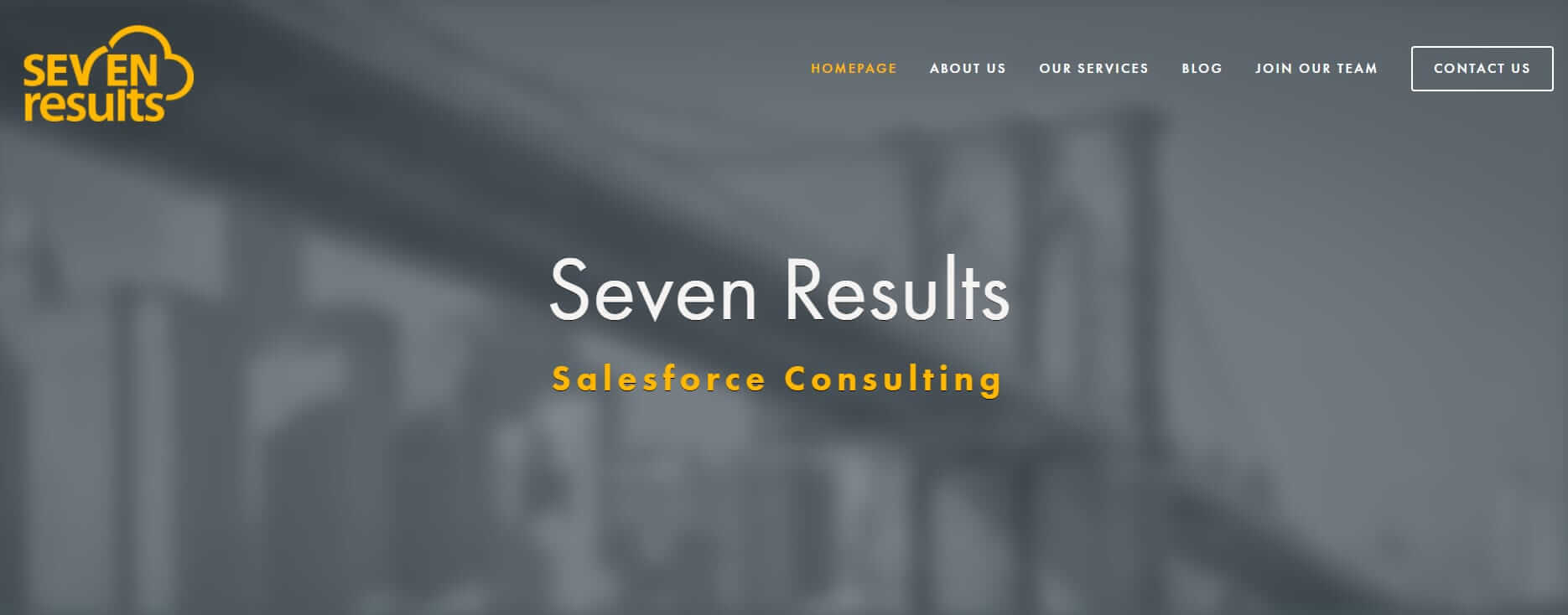 top-Salesforce-consulting-firms-ranking-Seven-Results