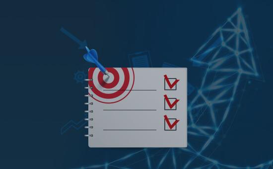 4-Boost Productivity Ascendix Tech