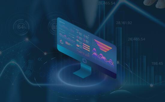 5-Boost Sales Ascendix Tech