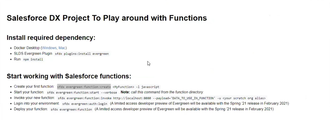 Start-Working-with-Salesforce-Functions