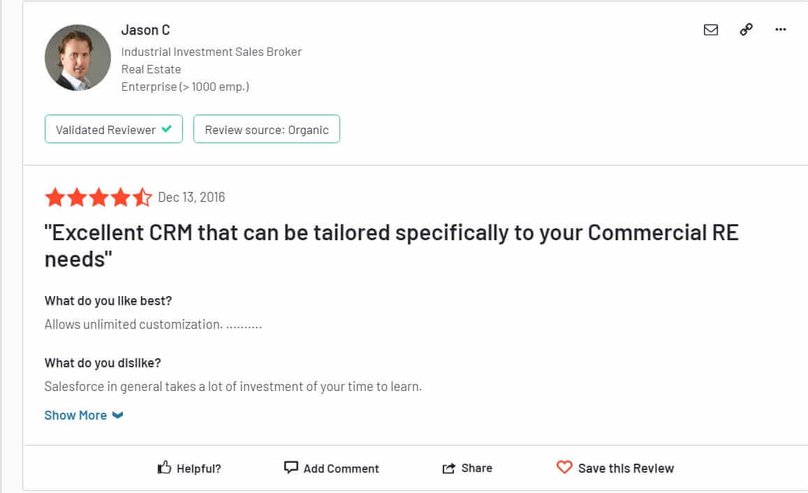 AscendixRE-real-estate-CRM-review