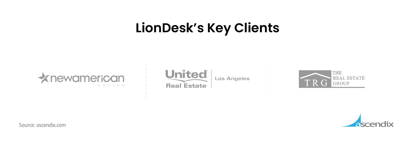LionDesk-Key-Clients