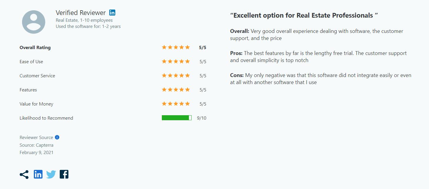 RealtyJuggler-CRM-Cons-Review