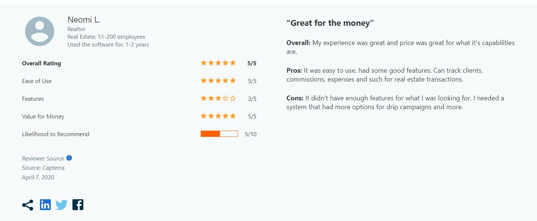 RealtyJuggler-CRM-Pros-reviews