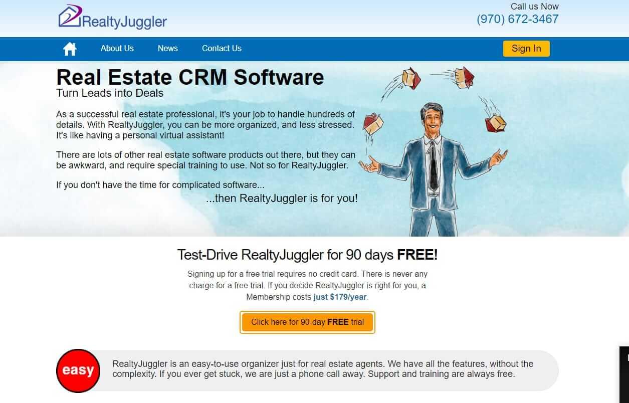 RealtyJuggler-real-estate-CRM