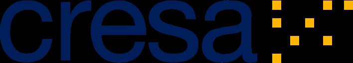 Cresa-logo-color