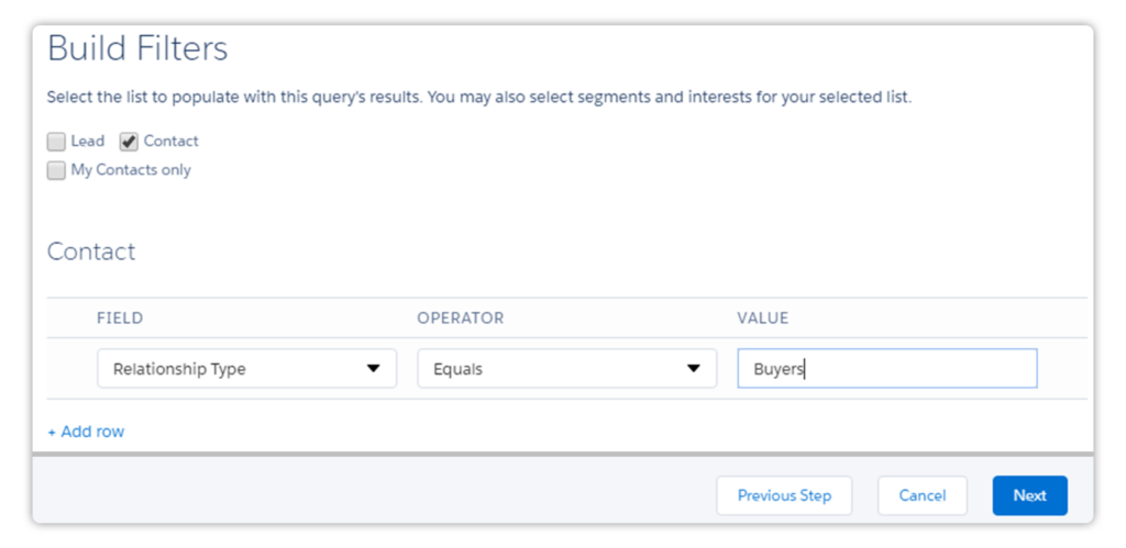 How-to-Build-Filters-in-Mailchimp-for-Salesforce