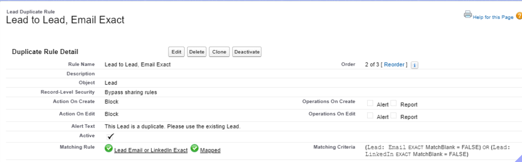 How-to-create-Lead-to-Lead-Email-or-LinkedIn-Exact-Match-in-Salesforce
