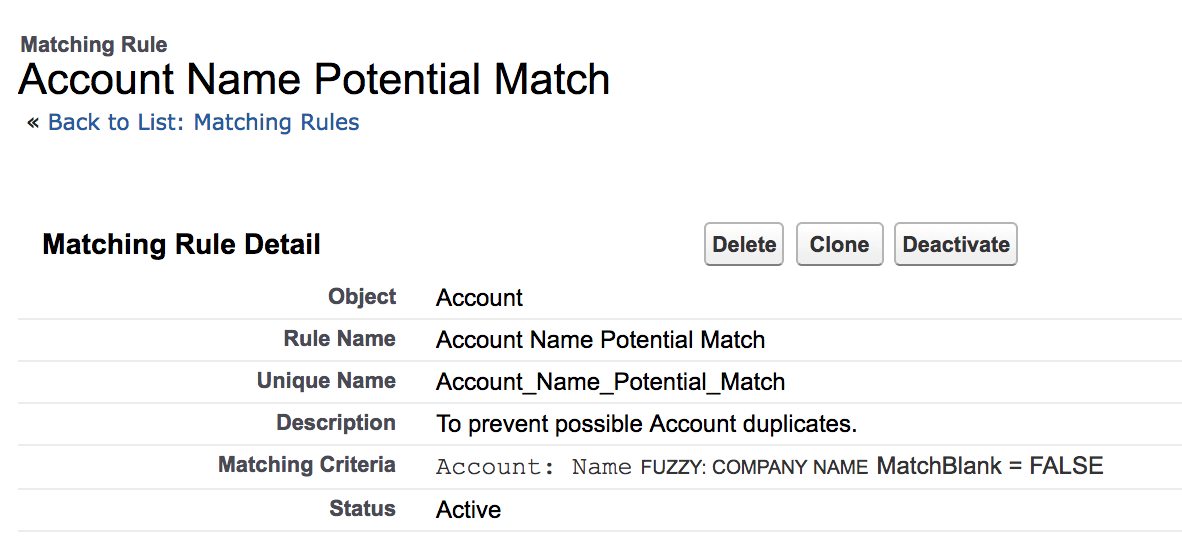 How-to-create-an-Account-Name-Potential-Match-Matching-Rule-in-Salesforce