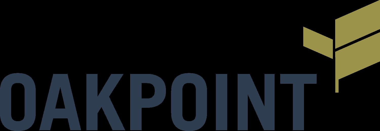 oakpoint-horiz-logo