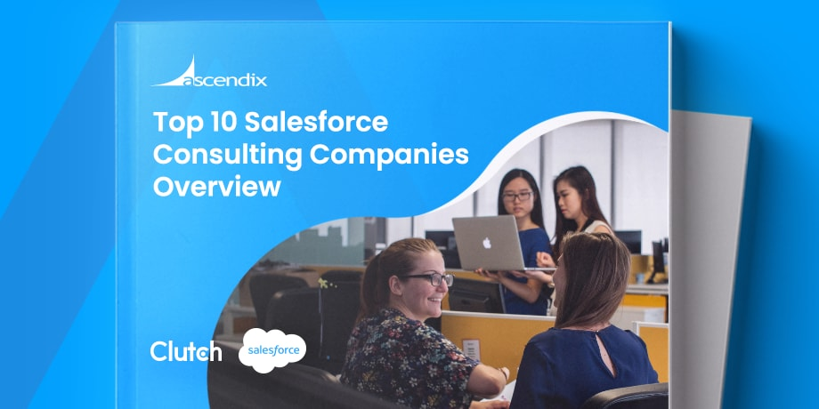 Best-Salesforce-Consulting-Companies