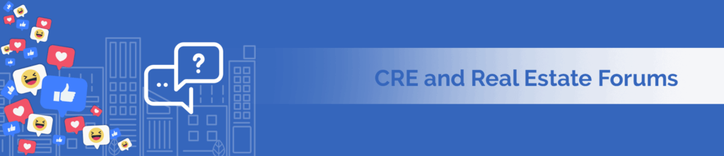 CRE-Forum-1024x221