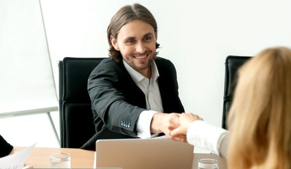 CaseStudies-Colliers2 results handshake