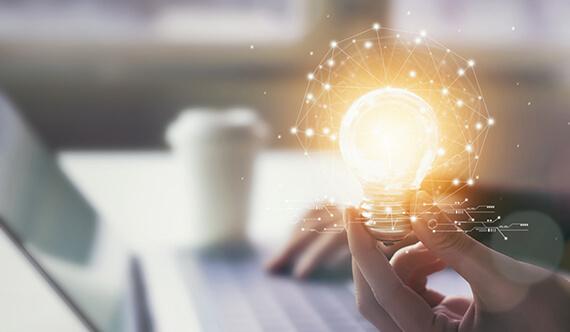 CaseStudies-Hanna4 results idea, bulb