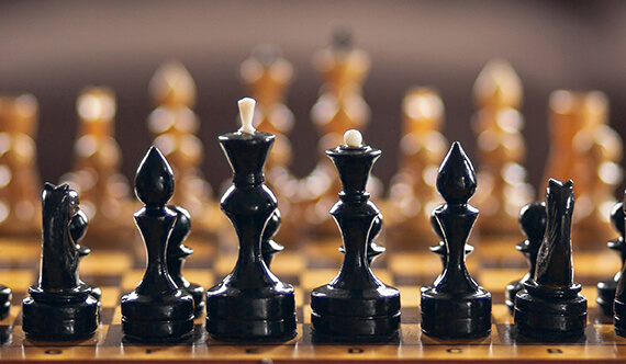 CaseStudies-Oakpoint1 results chess