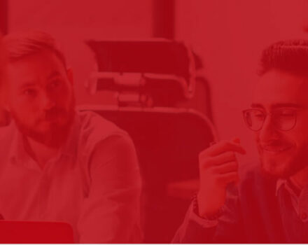 How JLL Increased CRM Adoption by Six Times