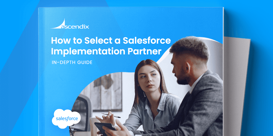 How-to-Select-a-Salesforce-Implementation-Partner