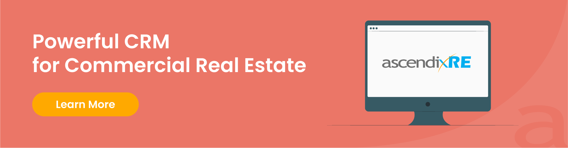 Powerful-CRM-for-Commercial-Real-Estate cta