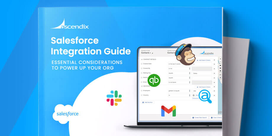 Salesforce-Integration-Guide