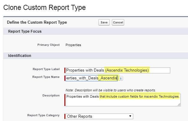 Salesforce-custom-report-types-Ascendix-Technologies