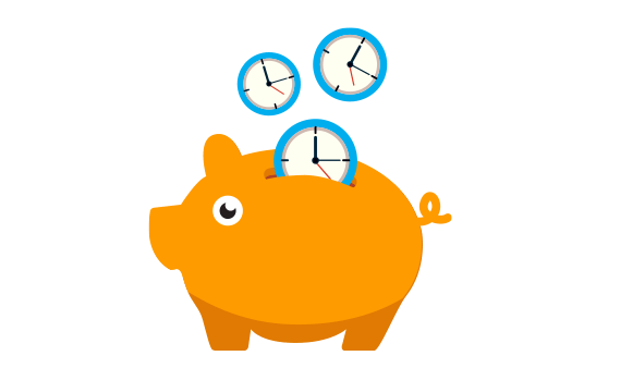 SalesforceOutsourcing2 time savings results