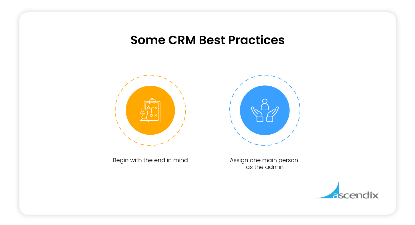 Some-CRM-Best-Practices