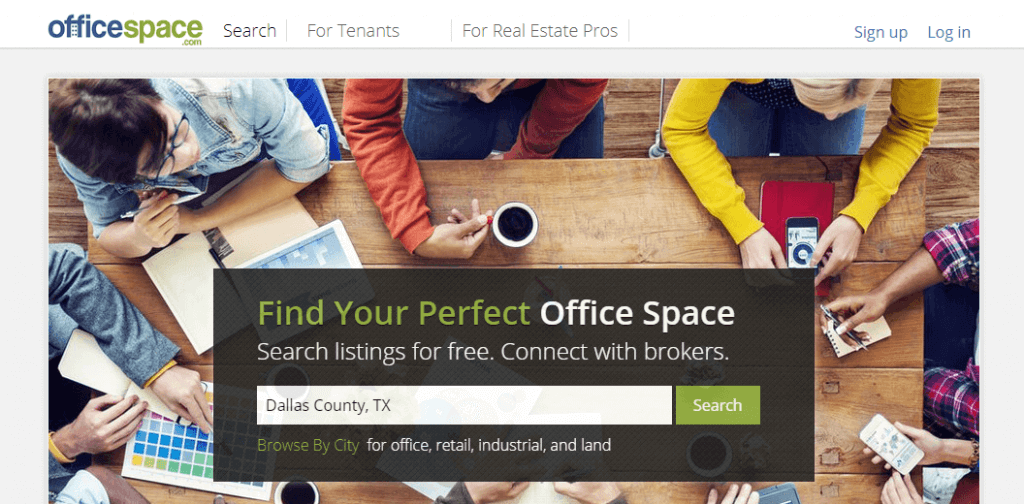 officespace-commercial-real-estate-1-1024x504
