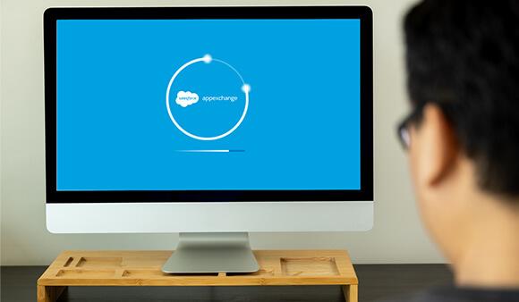 salesforce-appexchange-app-development1 results