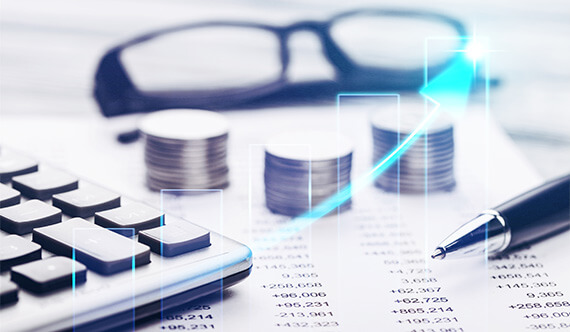 CaseStudies-Stiles3 results finance growth