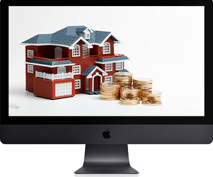 Custom Salesforce-Based Application Development and Data Migration for a Mortgage Lending Company