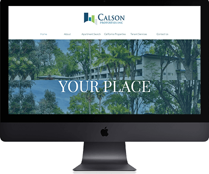 Property Management Automation Case Study: Calson Properties