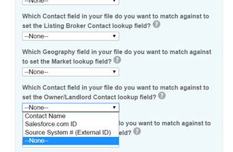 How-to-link-Property-with-the-contacts-associated-with-it-for-Salesforce-import-data