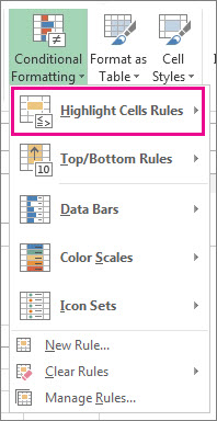 How-to-run-a-data-duplicate-check-in-Excel